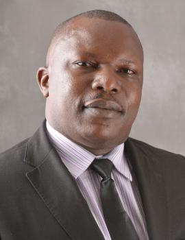 Tobius Sweta