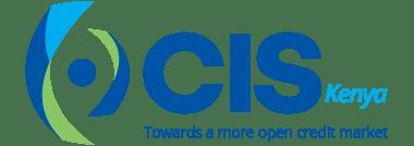 CIS Kenya